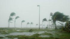 Noticias internacionales de hoy, lo más destacado: alerta por avance de la tormenta tropical Javier en México