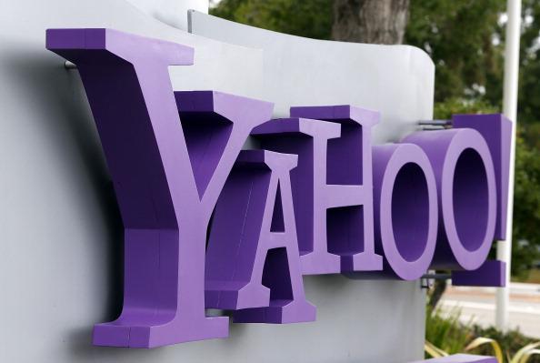 Se confirman 500 millones de usuarios hackeados en Yahoo! (Foto: Justin Sullivan/Getty Images)