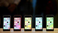 Estas son las novedades de iOS 10