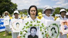 Un genocidio cuyo fin traerá una nueva era en China