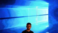 Windows 10 Anniversary Update está casi lista para su distribución