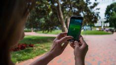 Aprende a crear una app para Android o iPhone en minutos