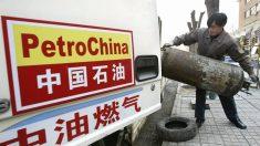 China se queda con el petróleo de Ecuador a un 10% de su valor