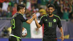 Noticias deportivas de hoy: México es la mejor selección de la Concacaf