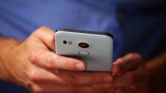10 millones de dispositivos Android infectados con malware chino, según informe