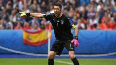 Eurocopa: Alemania vs Italia, el partido más esperado de los cuartos de final