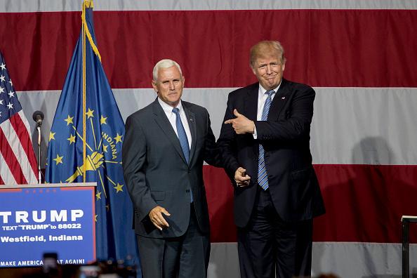 (Foto: Aaron P. Bernstein/Getty Images)