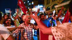 Noticias internacionales de hoy, lo más destacado: Intento de golpe de estado en Turquía dejó más de 200 muertos y miles de detenidos
