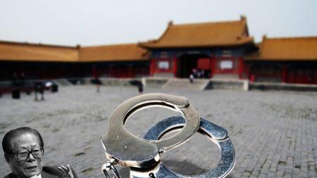 ¿Fue realmente capturado Jiang Zemin? ¿Qué implicancias tiene?