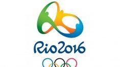 Río 2016: cronograma de hoy y medallero olímpico de los últimos 4 días