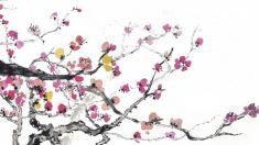 El legado de Shao Yong, confuciano y cosmólogo