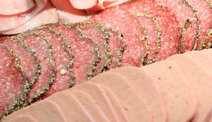 Alimentos que aumentan el ácido úrico y debemos moderar su consumo. Foto: Pixabay
