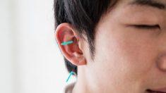 Las orejas: la llave de la salud en la medicina china