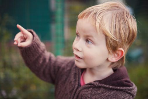 Niño de 3 años recuerda su muerte en vida pasada e identifica su asesino