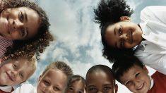 Día de la Amistad: para promover las buenas relaciones entre los países