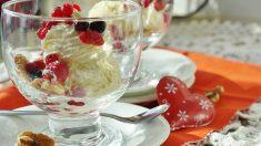 Curiosidades sobre el helado que te sorprenderán