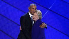 Noticias internacionales de hoy, lo más destacado: el esperado discurso del presidente Obama en la Convención Demócrata
