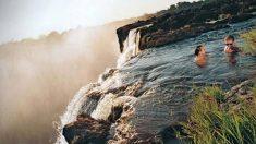 ¡Las 11 piscinas naturales más asombrosas del mundo!