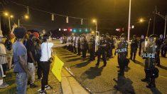 Noticias internacionales de hoy, lo más destacado: Ya son 200 los detenidos en Luisiana por protesta de abuso policial
