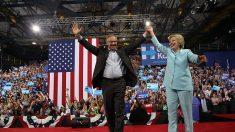 Noticias internacionales de hoy, lo más destacado: comienza la Convención Demócrata en un ambiente de desunión