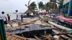 Noticias internacionales de hoy: Matthew se intensificó a huracán de categoría 3 amenazando el litoral atlántico y más