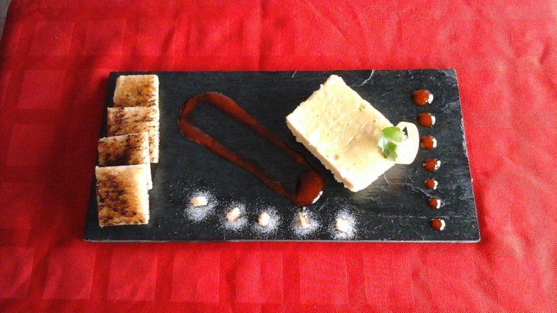 Incre ble pastel de merluza con mermelada de pimiento rojo - Hacer mermelada de pimientos ...