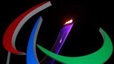 Rusia no competirá en los Juegos Paralímpicos de Río 2016