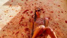 La Tomatina, otras fiestas españolas persiguen la popularidad