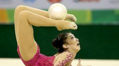 Atletas olímpicos chinos: gloria para el régimen, ruina personal