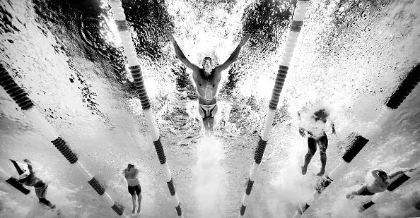 (Foto: Tom Pennington/Getty Images)