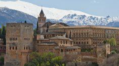 Nuevas reservas de la Biosfera en España