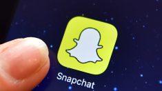 Niño de 11 años condujo 300 kilómetros para irse a vivir con alguien que había conocido por Snapchat
