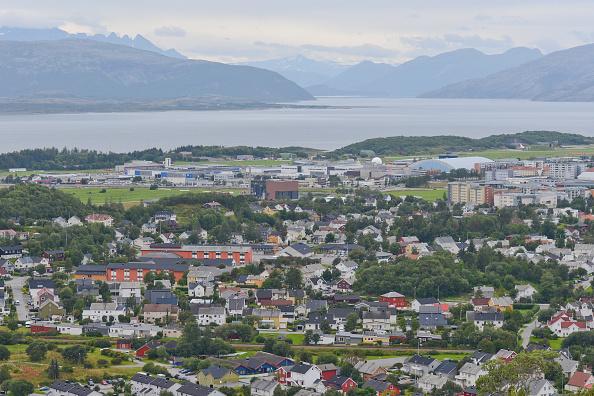 Noruega puede convertirse en la nación más ecológica del mundo