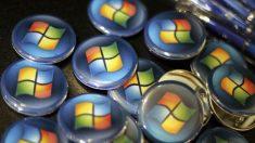 Windows 10 recibirá dos grandes actualizaciones durante 2017