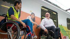 Los Juegos Paralímpicos de Río 2016 han vendido solo 12% de sus boletos