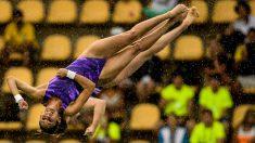 Noticias deportivas de hoy: 10 atletas latinos que pueden hacer historia en Río 2016