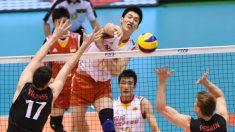 Con miras a los juegos olímpicos de Río, el sistema deportivo chino enfrenta fuga de talentos