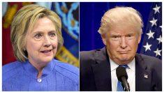 Noticias internacionales de hoy: WikiLeaks promete filtraciones sobre elecciones en EE.UU.