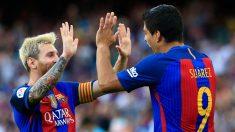 Noticias deportivas: Barcelona y Atlético de Madrid prometen un gran duelo hoy por La Liga