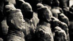 El Arte de la Guerra: lecciones de la antigua china para repensar los conflictos bélicos del presente