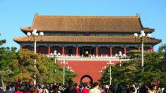 ¿Cuánta gente murió en la Gran Hambruna de China?