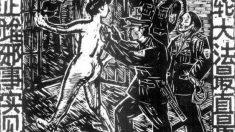 Crónica de la peor tortura sufrida por una mujer creyente en China