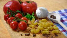 Llevar una dieta saludable puede reducir el avance del Alzheimer