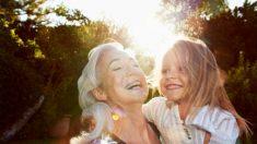 ¿Es posible envejecer con salud? La perspectiva de la medicina tradicional china