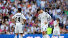 FIFA sanciona al Real Madrid y Atlético y no podrán fichar hasta el 2018