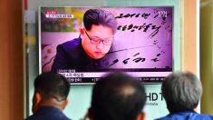 """Noticias internacionales de hoy: Líder de Corea del Norte sostiene que las pruebas de misiles están en su """"fase final"""""""