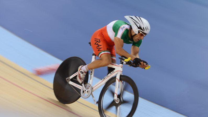 (Foto: Gareth Copley/Getty Images)