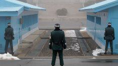 Noticias internacionales de hoy: EE.UU. apresura defensa de misiles en Corea del Sur y más