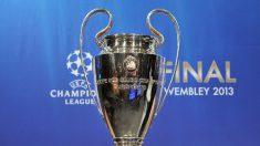 Champions League: Leicester City vs. Porto se miden mañana martes