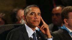 Noticias internacionales de hoy: Obama dijo que tomarán medidas por hackeos durante las elecciones